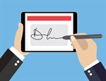 Top 6 Benefits of Digital Contracts for Retailers